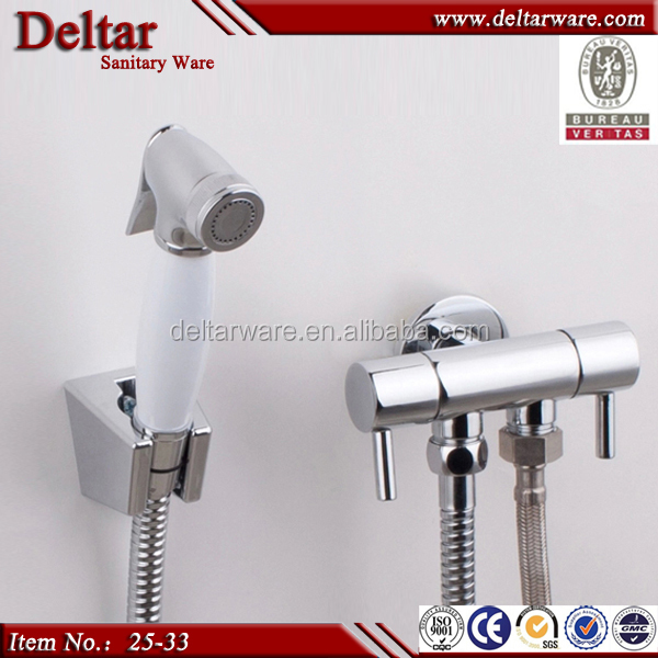 China Manufacturer Name Of Toilet Accessories,Muslim ...