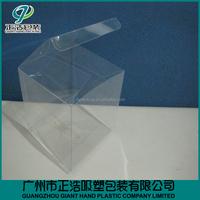 Customized plastic boxes,Plastic shoe boxes, Custom made boxes