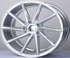 replica vosens car alloy wheel rims price in stock for sale 18'' 17'' 19'' 20''