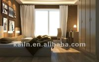 Guangzhou Newest Design Commercial Hotel Furniture