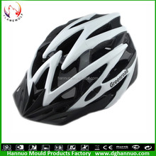 2015 the most fashionable helmet for sale Safe bike helmet dirt bike helmet