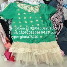 Bulk wholesale islamic clothing miami