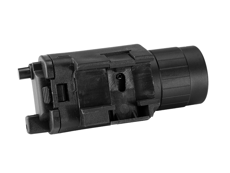HY3367 M6 Flashlight With Red Laser (5).jpg