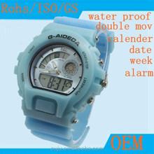 W0239 buy watches online waterproof kids sports watch,cool kids watches,cool digital watches
