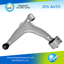 wheel suspension, a arm suspension Control Arm Rear Axle 520-551 RK620570