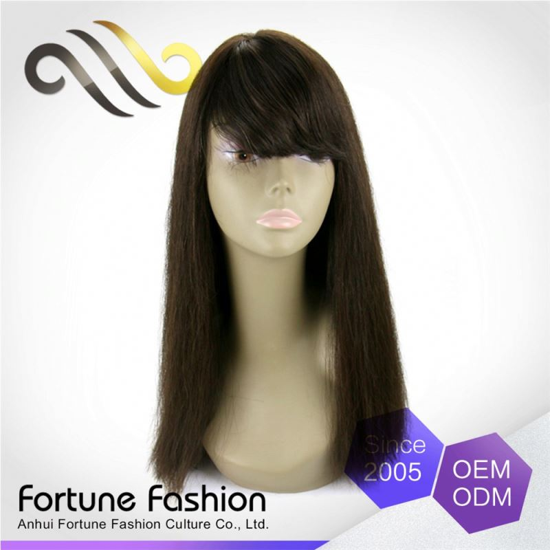 Indio Remy Hair Price Human Hair Extensions