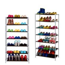 luxury shoe cabinet,shoe rack, storage shoe cabinet