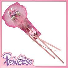FW-1001A tooth fairy wand magic stick magik wand like harry potter
