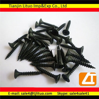 furniture fastener drywall screw washers Tianjin Lituo for export