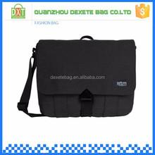 Latest style 2015 China supplier shoulder bag messenger