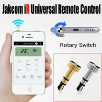 Wholesale Smart Remote For Apple Device Commonly Used Parts Remote Control Home Automation System Of Z Wave Laser Pointer