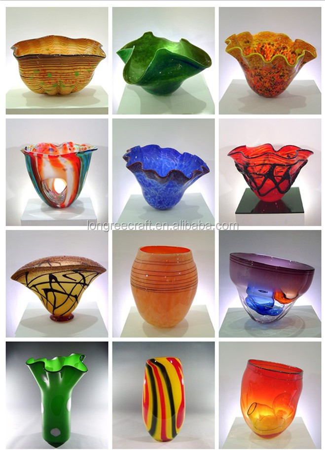 LRT142_glass bowl