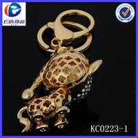popular custom basketball key fob for decoration for wholesale