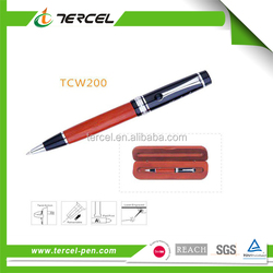 2015 newest ball pen