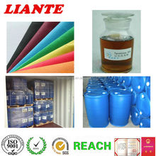 Hot! Sell Textile Chemicals Auxiliary,Catalase Enzyme