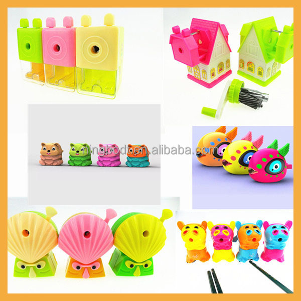 pencil sharpeners products for office and school supplies.jpg