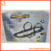 2014NEW HOT SALE RC Track Racer For Kid PS533207210