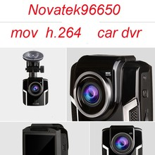 Novatek96650 MOV H.264 1080p hd 170 degreecar dvr, f900lhd car camera recorder 1080p hd dvr manual, 4ch hdd vehicle car dvr