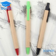 factory wholesale advertisting recycled paper quilling pen
