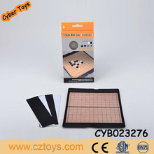 2015 New intelligence chess game chess pieces for sale EN71