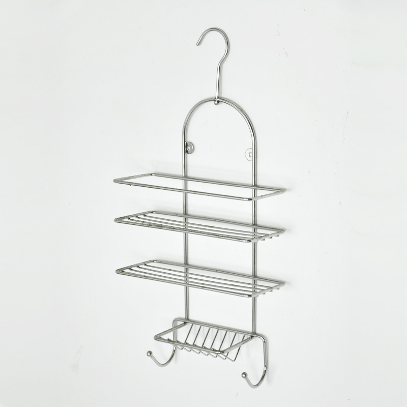 Tension Shower Caddy Walmart 100 Over The Toilet Cabinet