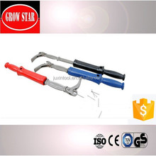 Heavy Duty Combination Manuel Claw Hammer With GS Certification