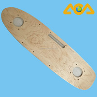 Canadian Maple Skateboard for Sale