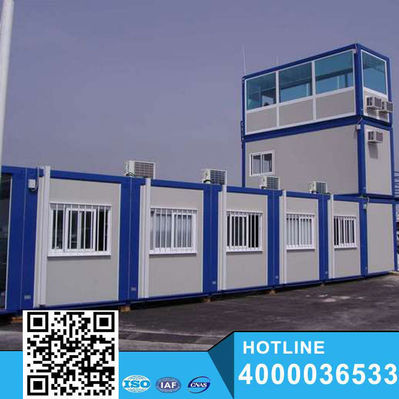 40 foot container for sale adelaide cbd for 3 40 ft container home
