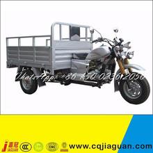 Price 150cc Moped Scooter Three Wheel