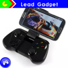 bluetooth wireless Joystick ipega 9052 bluetooth controller for samsung galaxy s3 wireless bluetooth controller