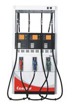 CS42 multi petrol products censtar fuel dispenser pump, chinese famous fuel dispenser pump machines