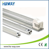 Hot Sale Tube8 Chinese Sex LED Tubes 8 China for Kitchen T8 600MM 9W 2 Years Warranty
