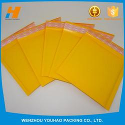 manufacturer padded envelope bags for wholesales