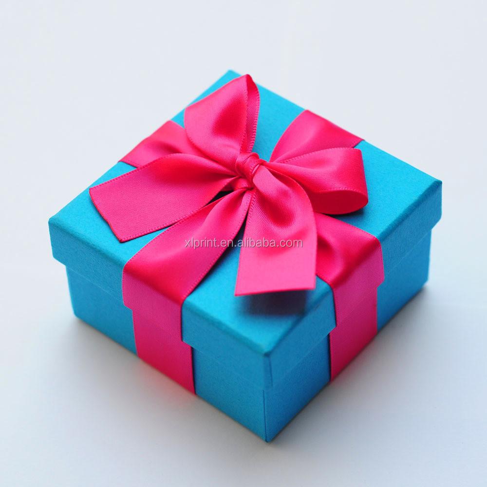 Luxury Indian Wedding Door Gift Box Packaging Boxes - Buy Wedding ...