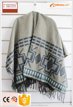 Wolesale pashmina shawls and scarves pashmina import