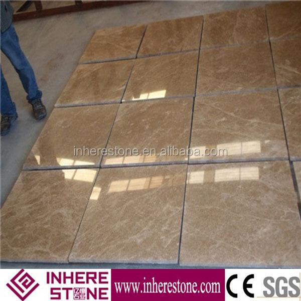 Petite cuisine design salle de bains mur en alg rie marbre for Carrelages en algerie modernes