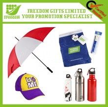 Cheap Logo Customized Promotional Gifts Items