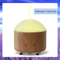 Popular aromatic oil diffusers