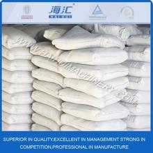 High quality ordinary Portland cement 42.5