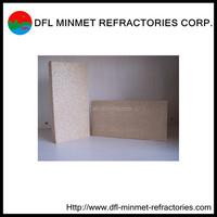 stove insulation vermiculite board