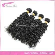 wholesale hair for weaving cheap brazilian natural curly weavon hair brazilian deep curl hair weaving