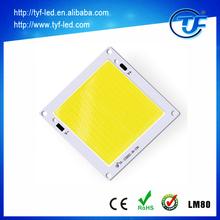 light emitter diode chip on board 150w led high bay light chip