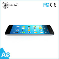 Stylish design Dual sim card dual standby 8Gb+1Gb 2000mAh high capacity battery 1.3ghz durable cheap keyboard slide cell phone
