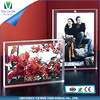 /product-gs/wholesale-picture-frames-laser-cut-photo-frames-glass-photo-frame-60203060603.html