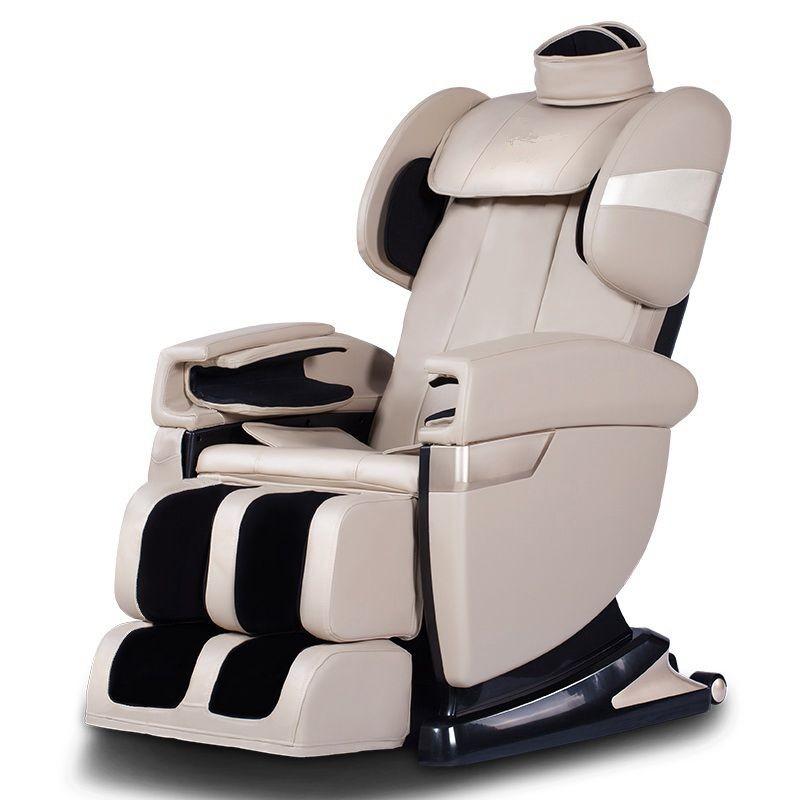 auto inclinaison shiatsu vibration massage chaise appareil de massage id de produit 60427415314. Black Bedroom Furniture Sets. Home Design Ideas