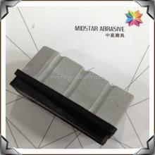 Midstar Abrasive Granite Stone Grinding Tool, marble polishing abrasive