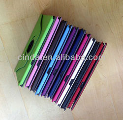 Magnetic Leather Case Smart Cover For Sony Xperia Tablet Z 10.1