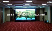 stage backstage background background video wall concert LED monitor TV WALL SCREEN