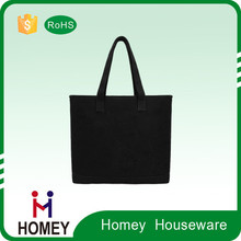 Hot Sales Top Quality Good Prices Personalized Recycle Reusable Shopping Bags Wholesale
