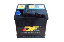 Camel group Apollo lead acid car battery 54323MF